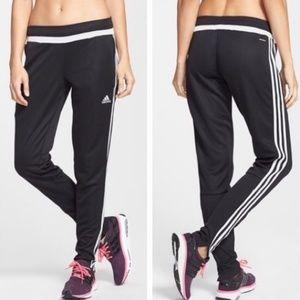 e19c3df878ea5 Women's Adidas Track Pants & Joggers | Poshmark